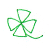 01-clover