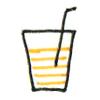 01-glass