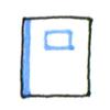 01-notebook