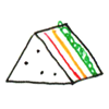 01-sandwich