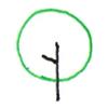 01-tree