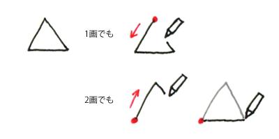 01-triangle