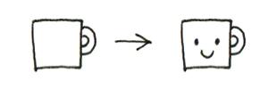 04-example2