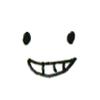 04-grin