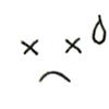 04-stressed
