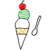 09-ice-cream4