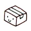 14-box
