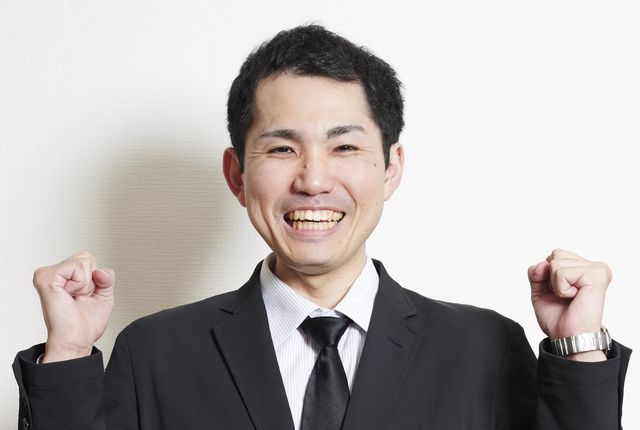 坂元 晴香